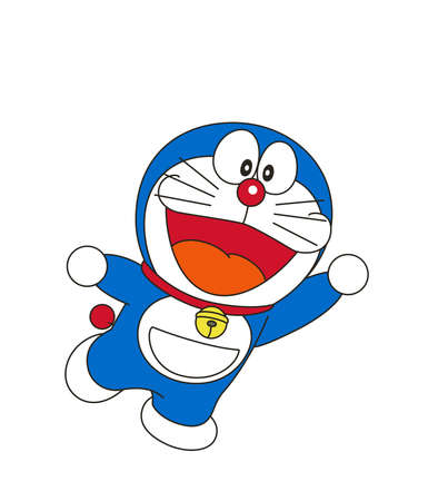 doraemon cartoon stock photos royalty free doraemon cartoon images