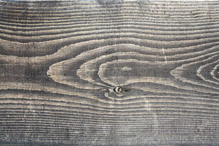 el cedro: la madera de abeto textura de fondo Foto de archivo