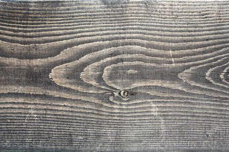 cedro: la madera de abeto textura de fondo Foto de archivo