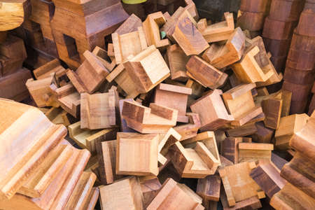 tenon: wooden building components , parts of chinese traditional construction