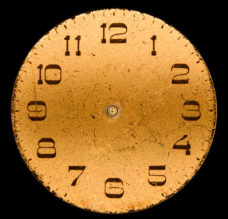 dial vintage watches, high resolution and detail