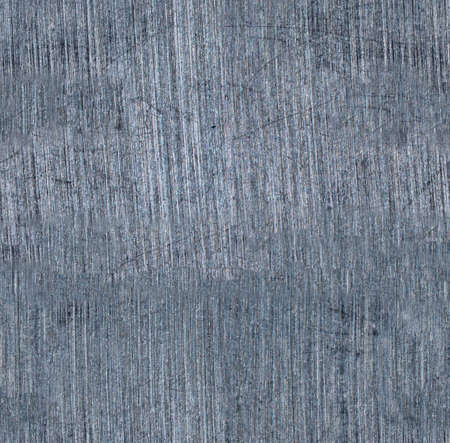 metal texture, seamless, horizontal and vertical tile
