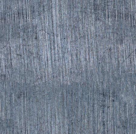 metalen textuur, naadloze, horizontale en verticale tegels