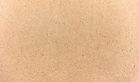 sand, seamless texture, tile horizontal and vertical Banque d'images