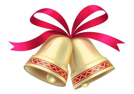 Weihnachten Glocken