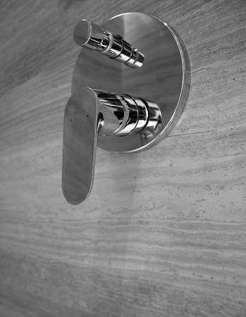 watertap: Faucet Stock Photo
