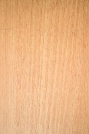 puertas viejas: Textura de fondo de madera de cerca. Foto de archivo