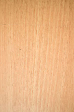 old macro: Texture of wood background closeup. Stock Photo