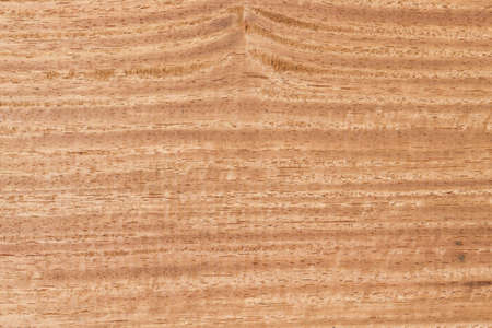 Brown wood background in home.