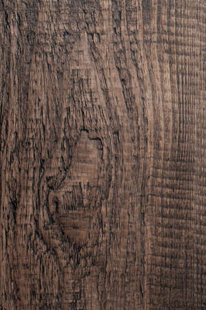 old wood texture close-up, top view Reklamní fotografie - 154076854