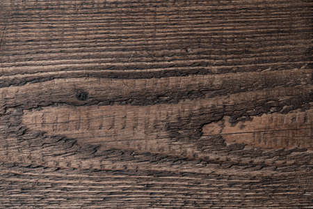 old wood texture close-up, top view Reklamní fotografie - 154076867