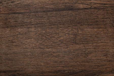 oak wood texture close-up, top view Reklamní fotografie