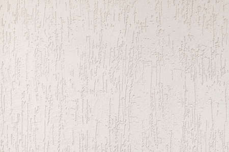 plaster wall texture . High quality photo Reklamní fotografie - 154076939
