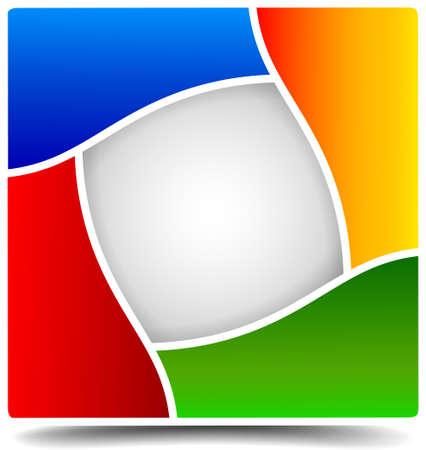 logo business Vector