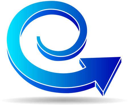 hape: ricaricare simbolo