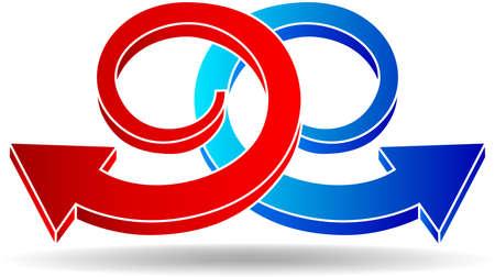 flysheet: reload symbol
