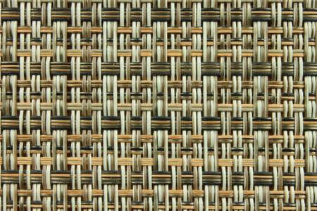 regular: Tovaglietta schema regolare - dettaglio delle texture
