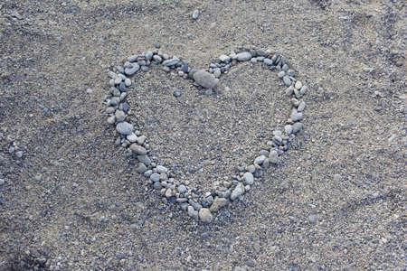 Hearth oh stone