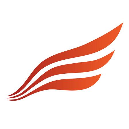 logos de empresas: Resumen insignia línea icono y elementos de diseño