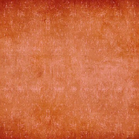 Retro grunge red paper texture background Stock Photo - 16878326