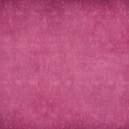 Retro grunge paper magenta texture background. Stock Photo - 16878270
