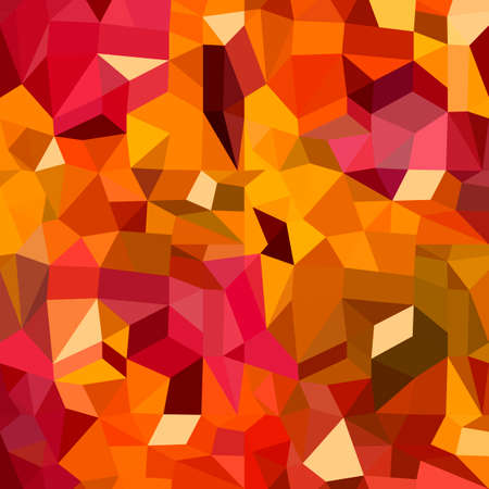 moire: Colorful abstract geometric pattern seamless background with triangles and polygons shapes. Ideal for web and app template book cover design fabric and gift wrap.
