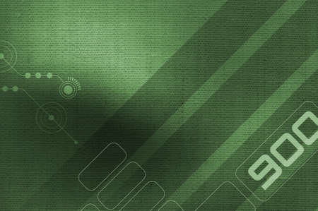 grunge background in texture and element the technology photo