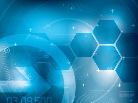 công nghệ: công nghệ nền trừu tượng trong minh hoạ vector tạo Hình minh hoạ