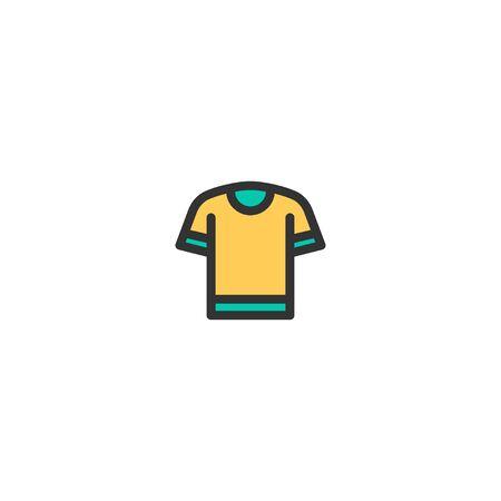 Cloth icon design. e-commerce icon vector illustration