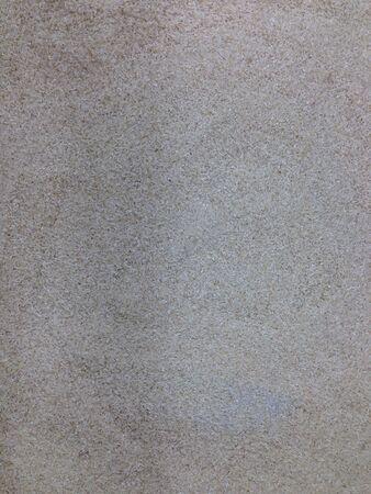 millions: Millions of grains of rice  Stock Photo