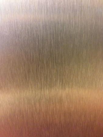 steel: Metal steel texture