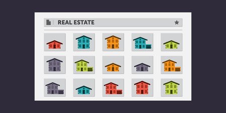 search results: Real Estate Search Results