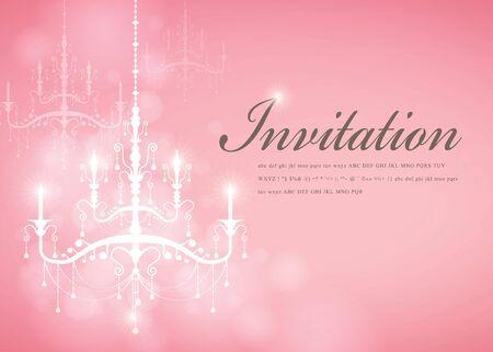 candelabra: Luxury Chandelier background 10