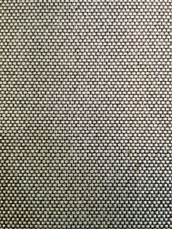 fabric: Fabric