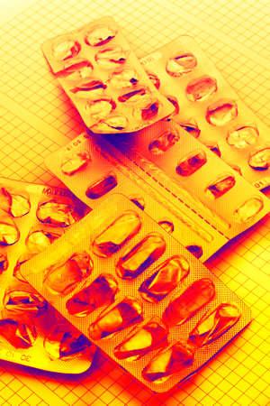 stabilizers: Medicamento dependencia p�ldoras adicci�n