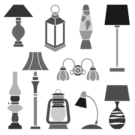 lava lamp: Shine a Light