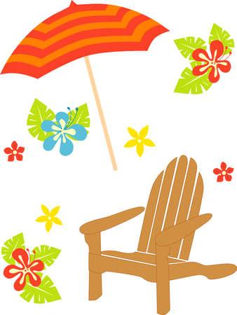 Hawaii Relax