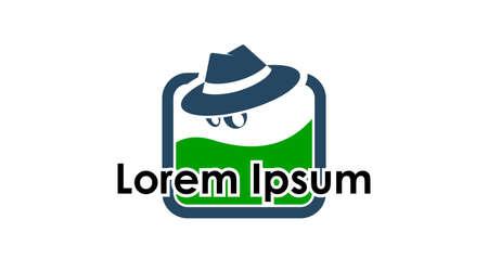 detective: Icon for private detective