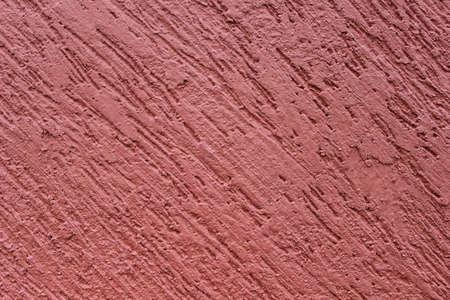 textura: Red muro Archivio Fotografico