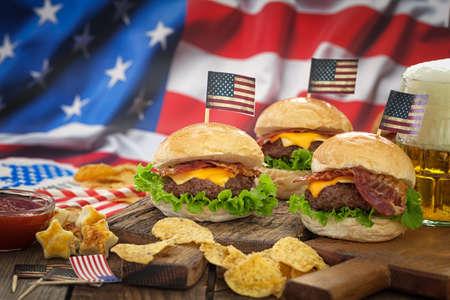 コピー スペース 7 月チーズのアメリカ 4