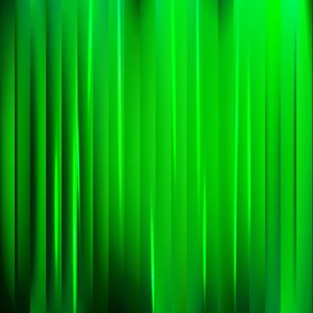 emerald gemstone: Abstract green emerald bright background. Vector illustration Illustration