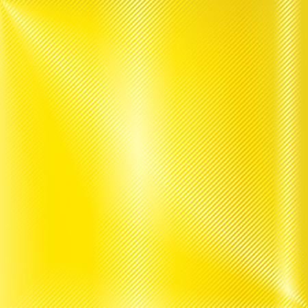 Resumen de vectores de fondo amarillo