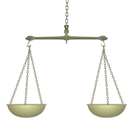 counterpoise: Balance for food diet and justice