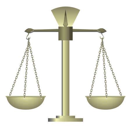 ponder: Balance for food diet and justice