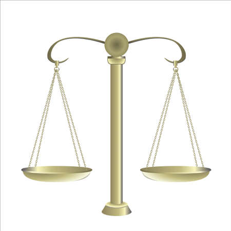 gold Balance