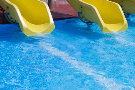 slipway: slipway in pool