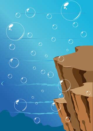 habitats: aquarium
