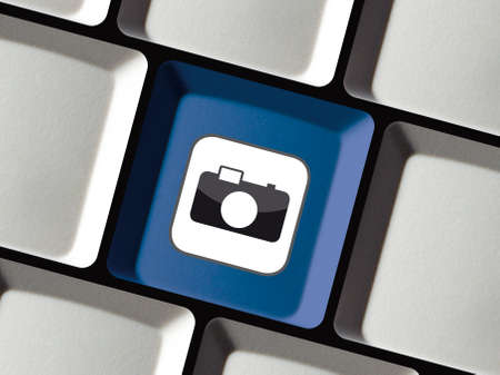 photo agencies in the internet