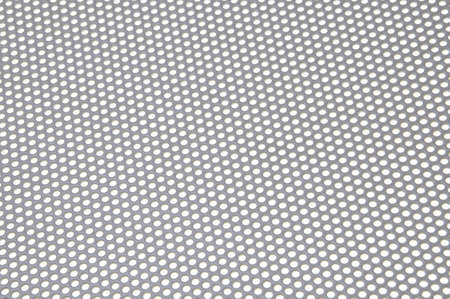 Surface with holes urban architecture Stock Photo - 15732254