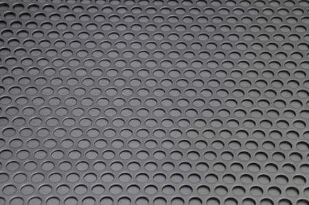 Metal sheet surface with holes Stock Photo - 15947913